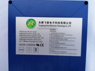 baterie-36v-12ah-x-scooters-xt01-wood-36v-li (1)