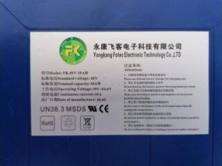 baterie-48v-18ah-x-scooters-xt02-wood-48v-li (1)