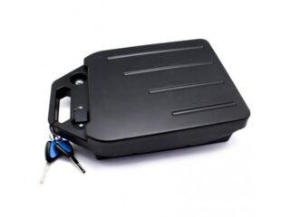 baterie-60v-20ah-x-scooters-xr05-eec-li