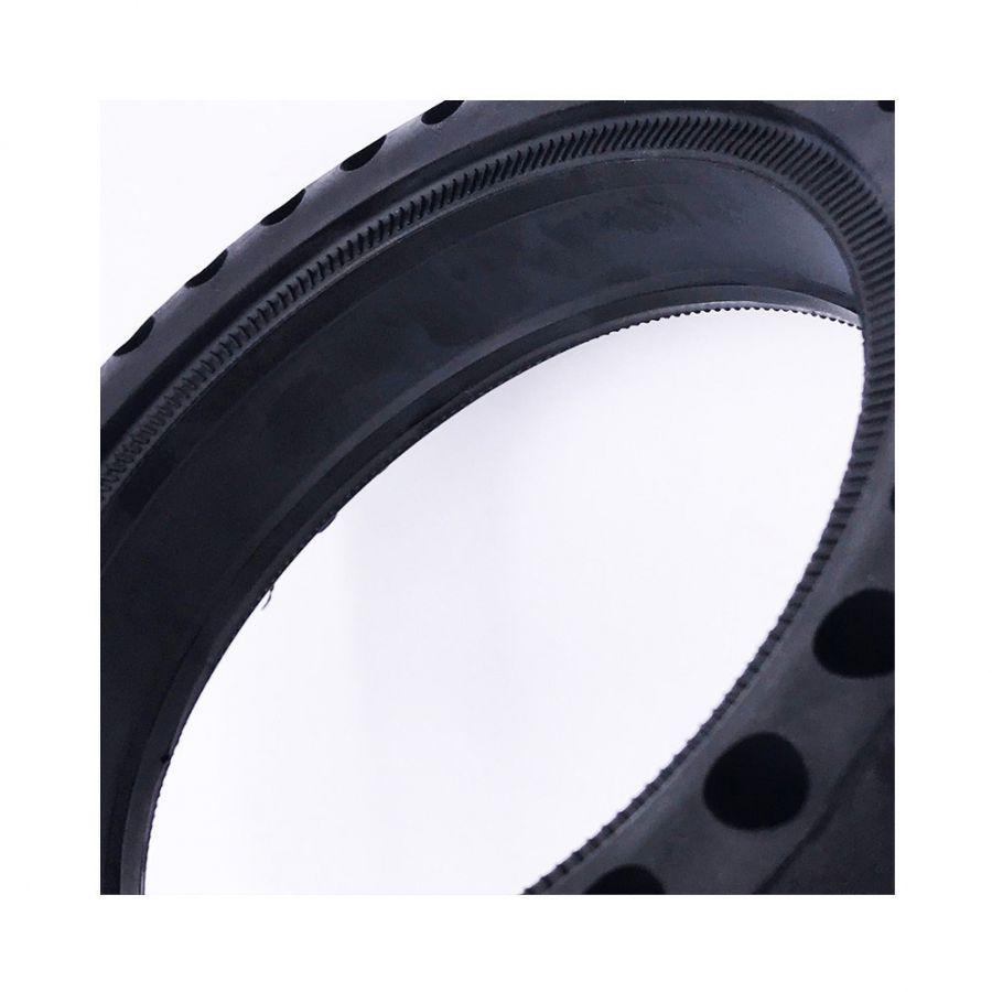celogumova-pneumatika-v1-pro-xiaomi-m365 (1)