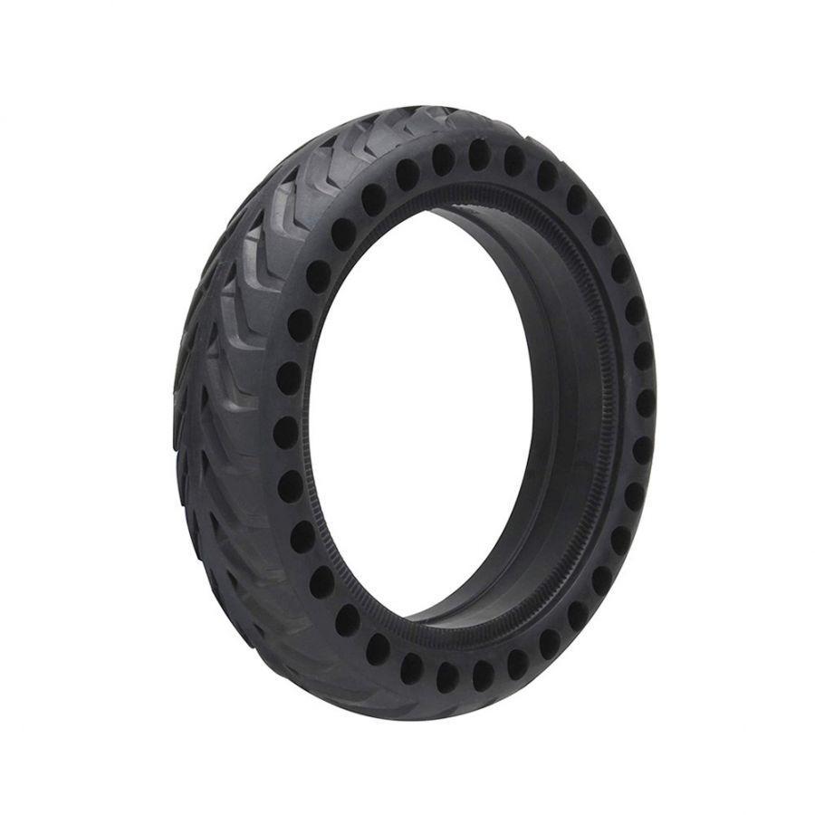 celogumova-pneumatika-v1-pro-xiaomi-m365