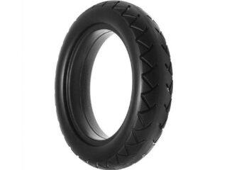 celogumova-pneumatika-v2-pro-xiaomi-m365