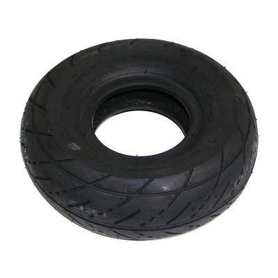 evo_3_00-4_tire
