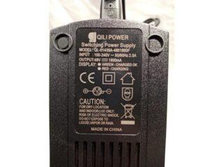 nabijecka-48v-x-scooters-xr03xr04xt03-pro-olovene-baterie (1)