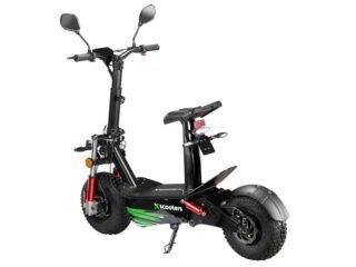 x-scooters-xr04-eec-60v-li (1)