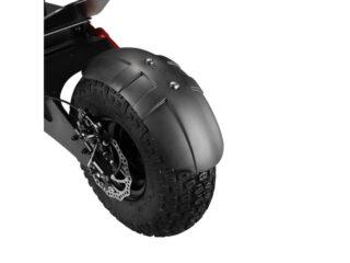 x-scooters-xr04-eec-60v-li (11)
