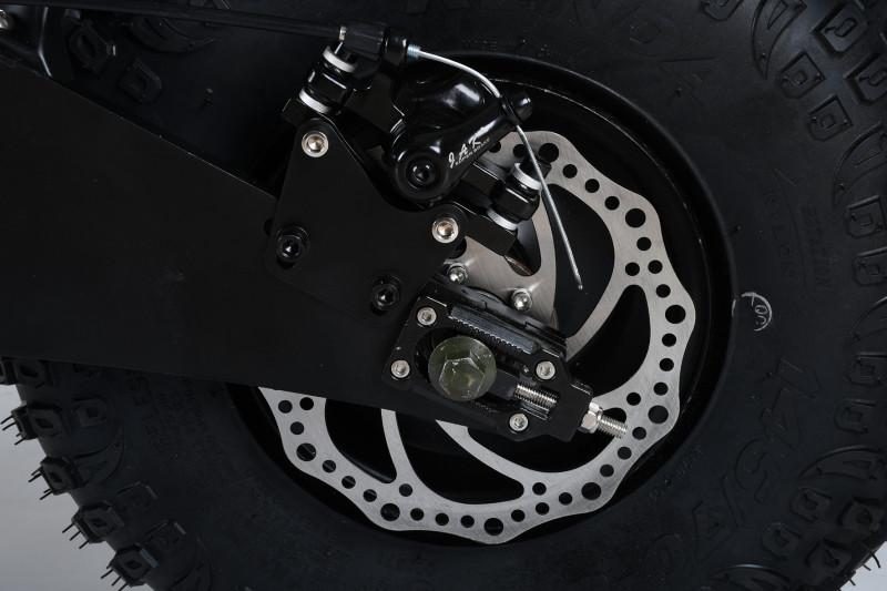 x-scooters-xr04-eec-60v-li (12)
