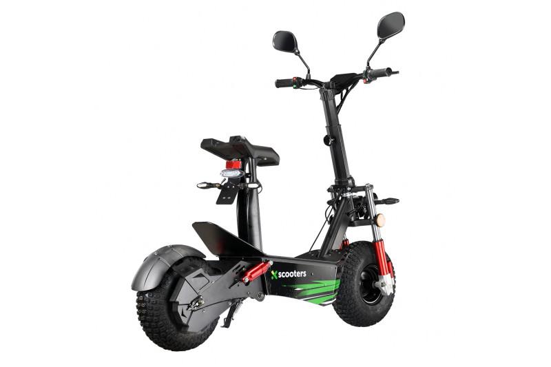 x-scooters-xr04-eec-60v-li (2)