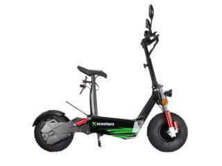 x-scooters-xr04-eec-60v-li (3)