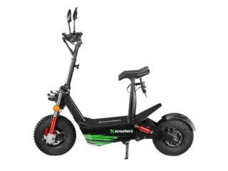 x-scooters-xr04-eec-60v-li
