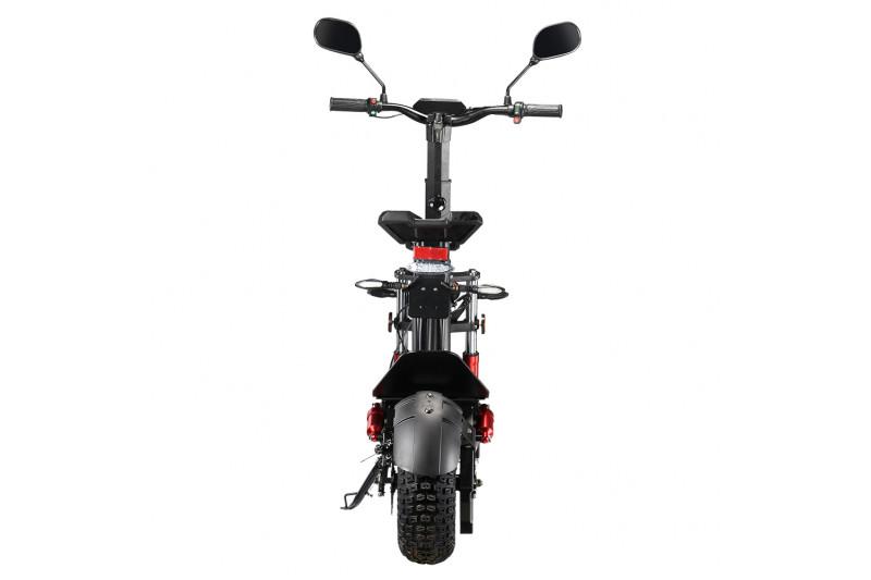 x-scooters-xr04-eec-60v-li (4)