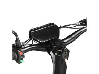 x-scooters-xr04-eec-60v-li (5)