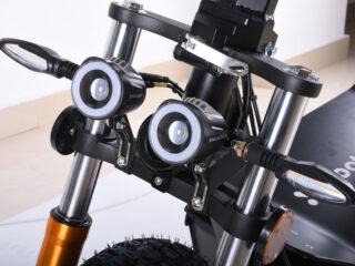 x-scooters-xr04-eec-60v-li (8)