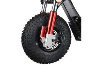 x-scooters-xr04-eec-60v-li (9)
