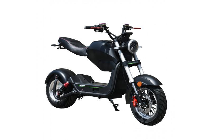 x-scooters-xr07-eec-li (1)