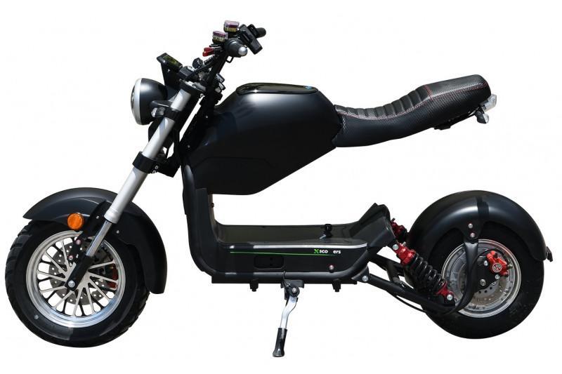 x-scooters-xr07-eec-li