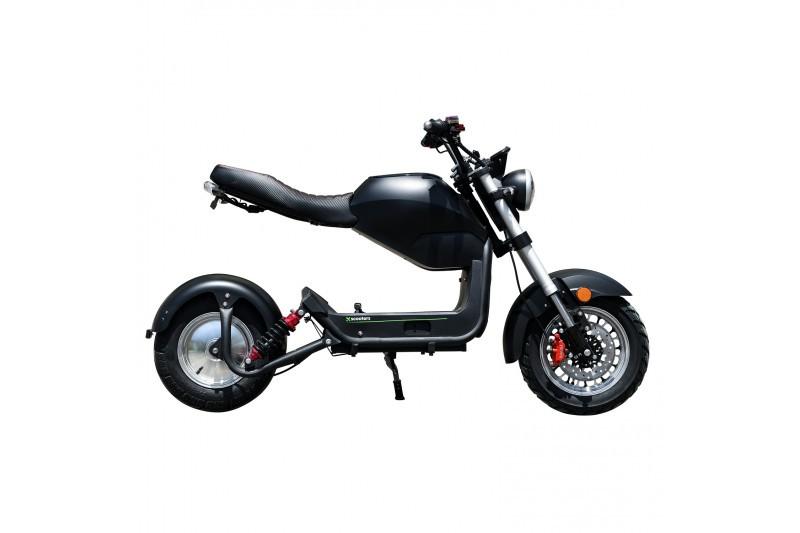 x-scooters-xr07-eec-li (2)