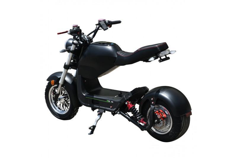 x-scooters-xr07-eec-li (3)