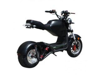 x-scooters-xr07-eec-li (4)