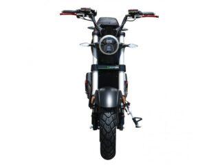 x-scooters-xr07-eec-li (5)