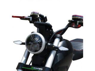 x-scooters-xr07-eec-li (6)