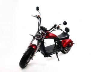 x-scooters-xr08-eec-li (1)