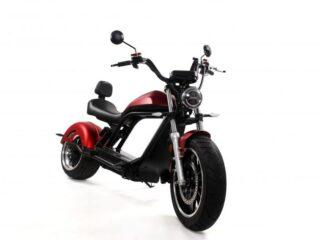 x-scooters-xr08-eec-li (2)