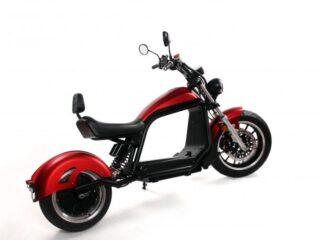 x-scooters-xr08-eec-li (3)