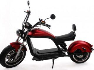 x-scooters-xr08-eec-li