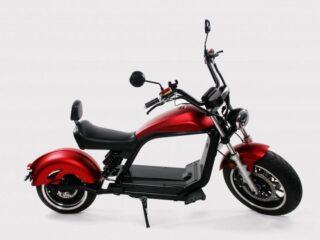 x-scooters-xr08-eec-li (4)