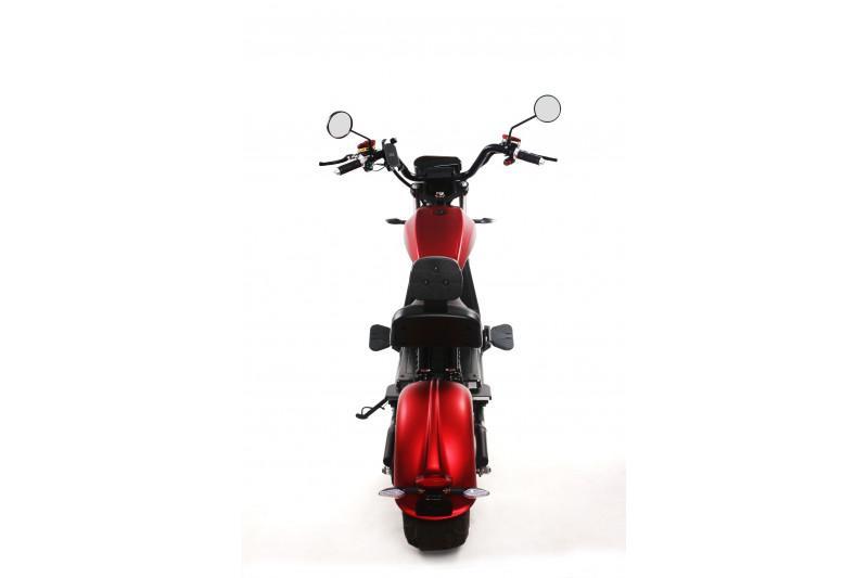 x-scooters-xr08-eec-li (6)