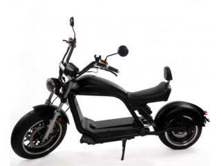 x-scooters-xr08-eec-li (7)