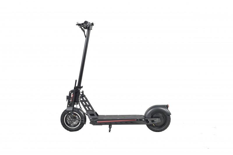 x-scooters-xs04-48v-li (1)