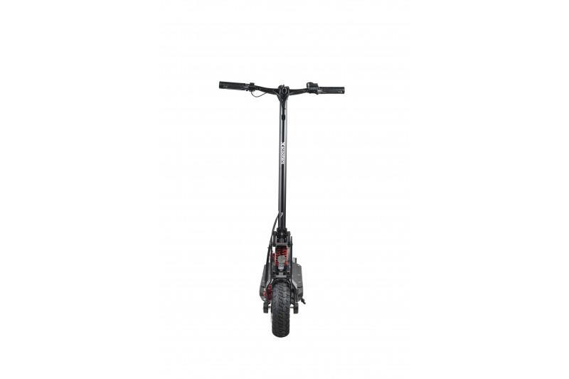 x-scooters-xs04-48v-li (2)