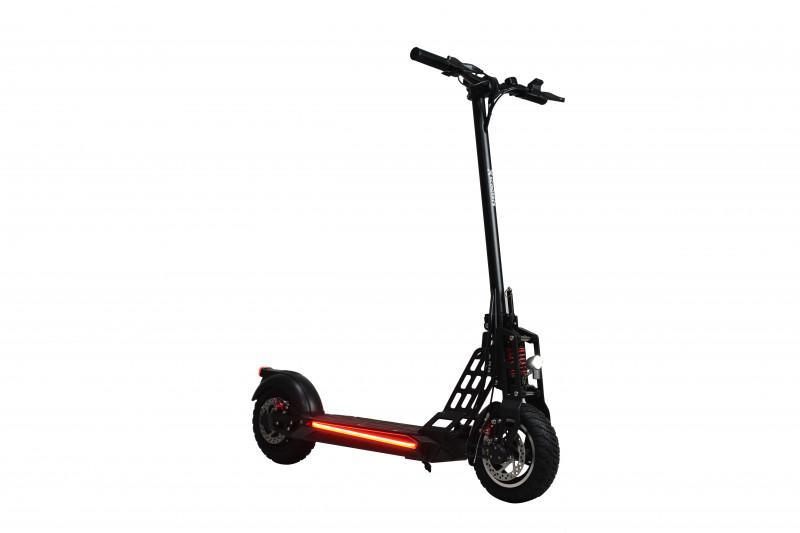 x-scooters-xs04-48v-li (3)