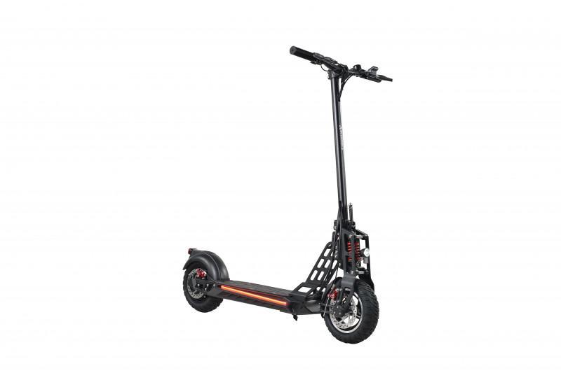 x-scooters-xs04-48v-li (4)