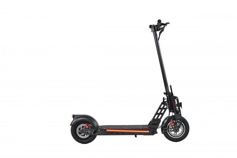 x-scooters-xs04-48v-li (5)