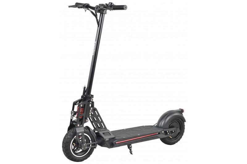 x-scooters-xs04-48v-li