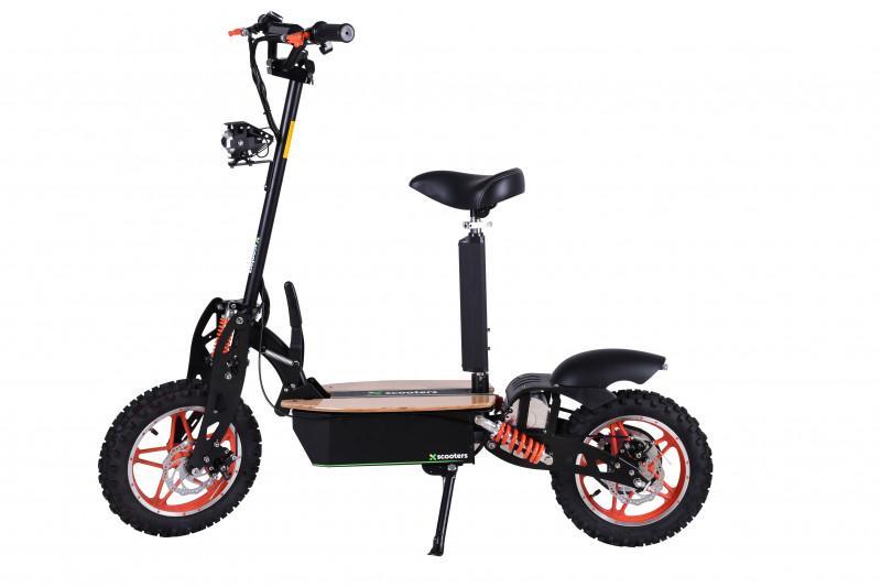 x-scooters-xt02-48v-wood-li (1)