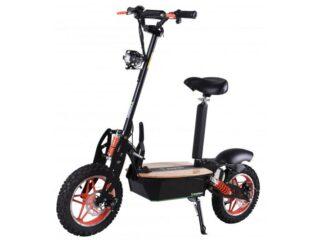 x-scooters-xt02-48v-wood-li