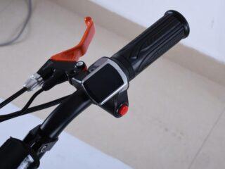 x-scooters-xt02-48v-wood-li (2)