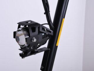 x-scooters-xt02-48v-wood-li (3)
