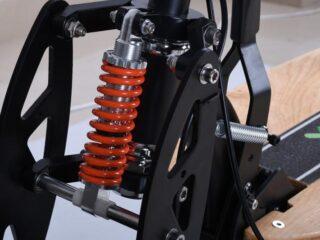 x-scooters-xt02-48v-wood-li (4)