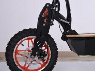 x-scooters-xt02-48v-wood-li (5)
