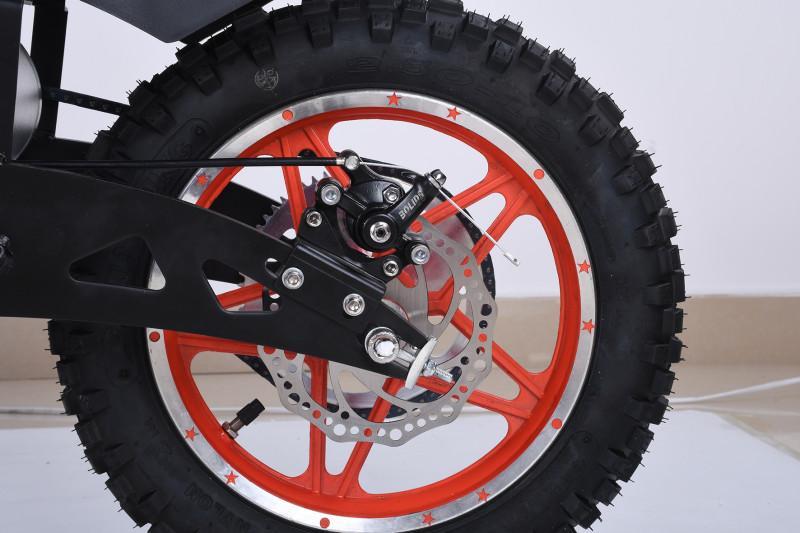 x-scooters-xt02-48v-wood-li (6)