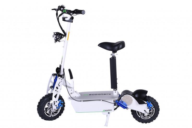 x-scooters-xt03-60v-li (1)