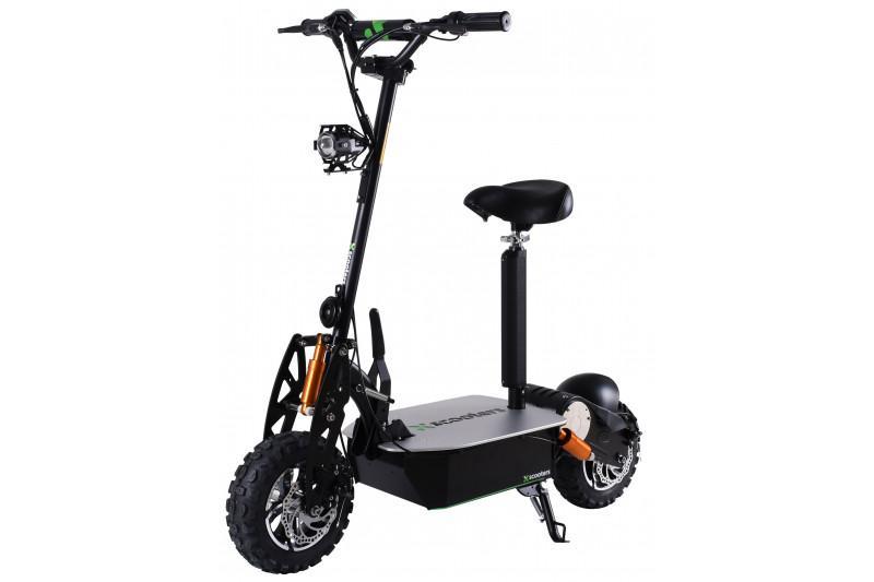 x-scooters-xt03-60v-li (2)