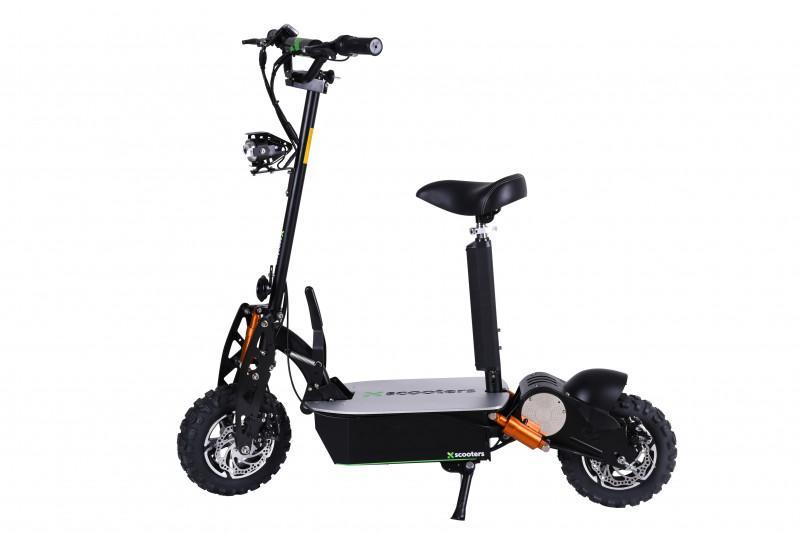 x-scooters-xt03-60v-li (3)