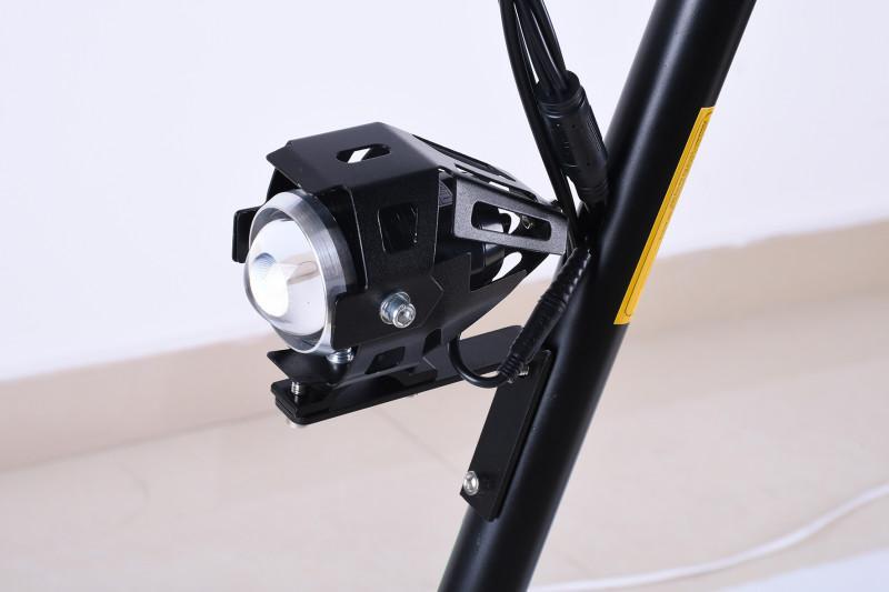 x-scooters-xt03-60v-li (5)