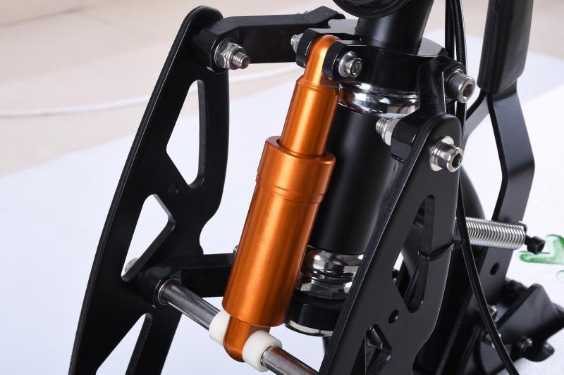 x-scooters-xt03-60v-li (6)